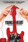 Young at Heart cover