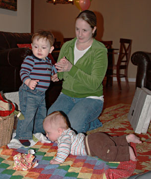 Christmas 2008 2 - Web