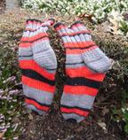 Chris_striped_socks_small