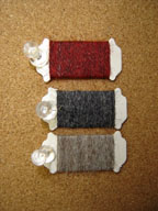 Color_swatches_lodge_cardigan_small
