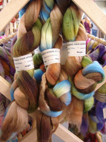 Bobs_sock_roving_for_blog_2