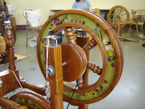 Stunning_spinning_wheel_c_for_blog