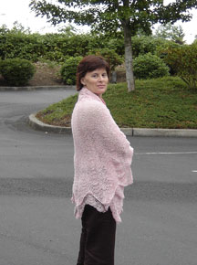 Cloudy_day_shawl_b_for_blog