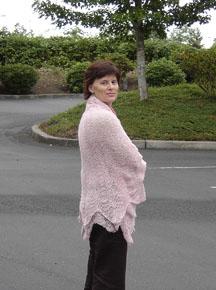 Cloudy_day_shawl_b_for_blog
