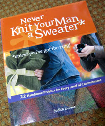Never_knit_your_man_for_blog