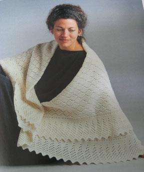 Spanish_christening_shawl_for_blog_