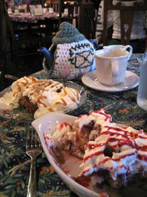 British_dessert_for_blog
