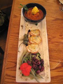 Dinner_at_wild_saffron_for_blog