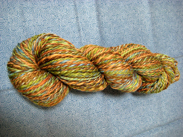 First_skein_for_blog_large