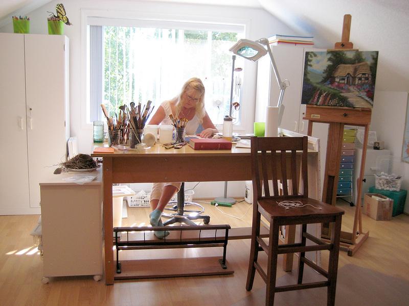 Marilyns_studio_for_blog_large_2