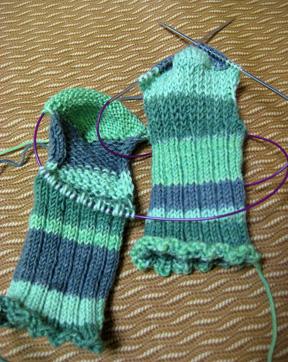 First_magic_loop_socks_for_blog_l_2