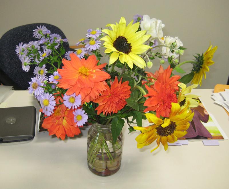 Flowers_from_kathleen_for_blog_la_2
