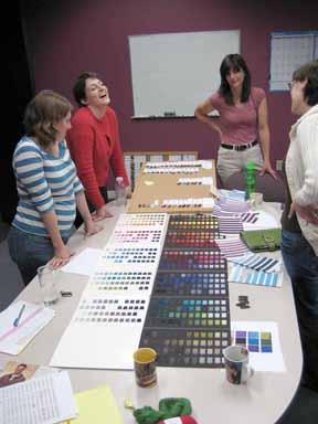 Spring_2008_planning_for_blog_large