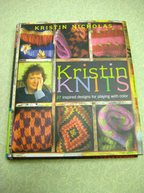 Kristen_knits_book_cover_for_blog