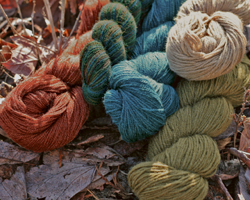All_yarns_web_3