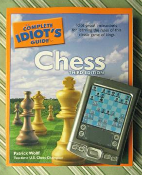 Chess_book_web