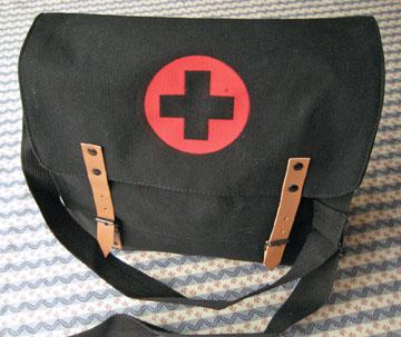 Black_bag_front_2_web_2