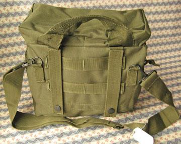 Green_bag_back_web