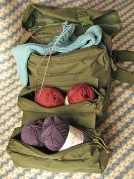 Green_bag_knitting_web
