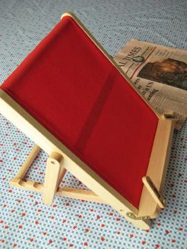 Book_chair_2_web_2