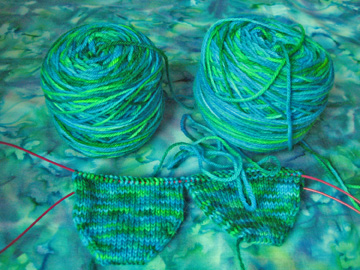 Hand_dyed_socks_web