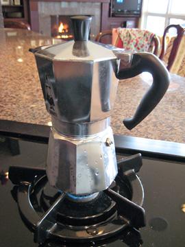 Stove_top_espresso_web