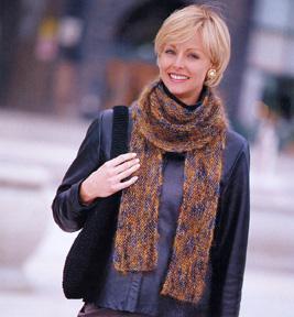 Shape_it_scarf_web_2