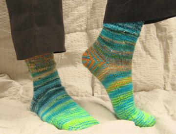 Zig_zag_socks_web