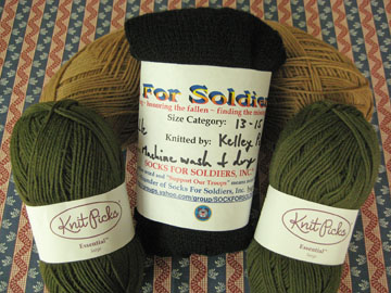 Soldiers_yarn_web