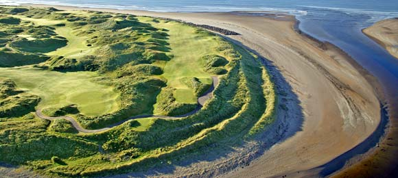 Waterville_course