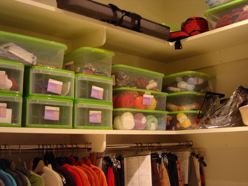Clean_closet_center_6