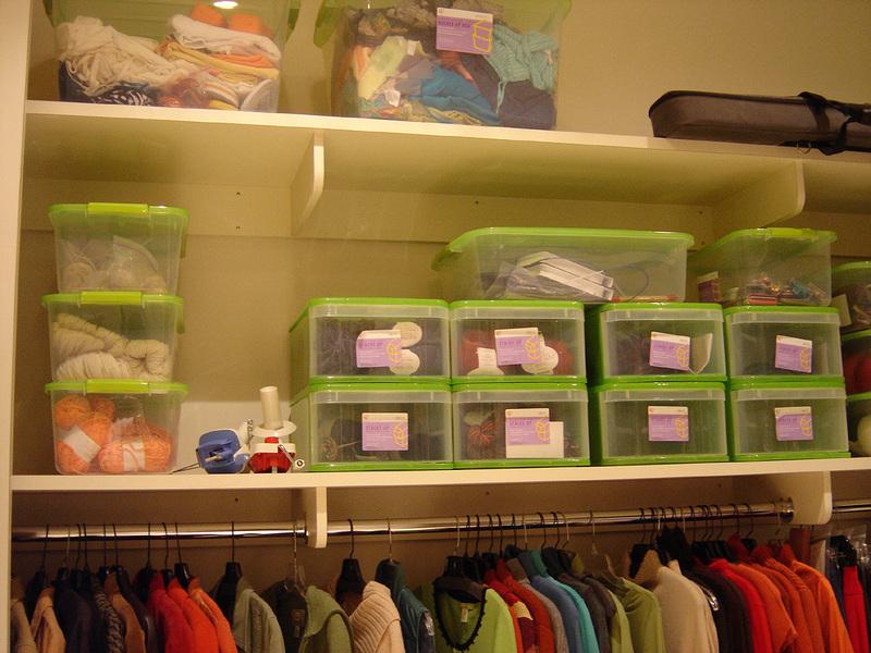 Clean_closet_left_5
