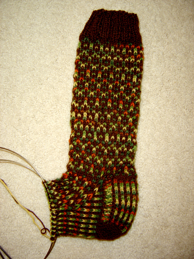 Fall_colors_sock