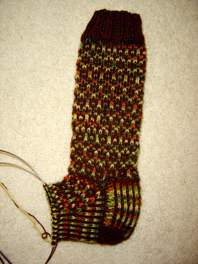 Fall_colors_sock