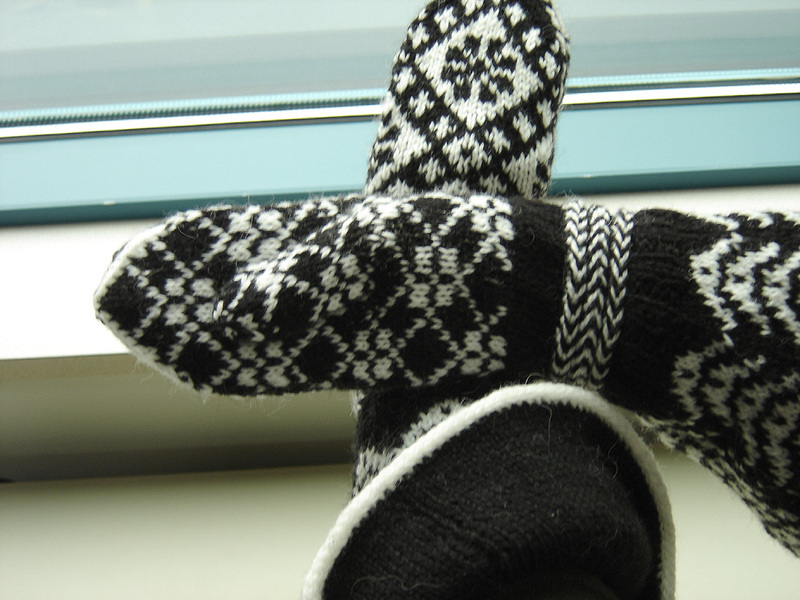 Finished_mittens_b
