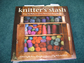 Knitters_stash_cover_small