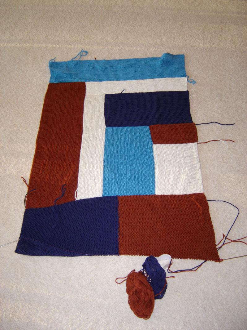 Moderne_baby_blanket