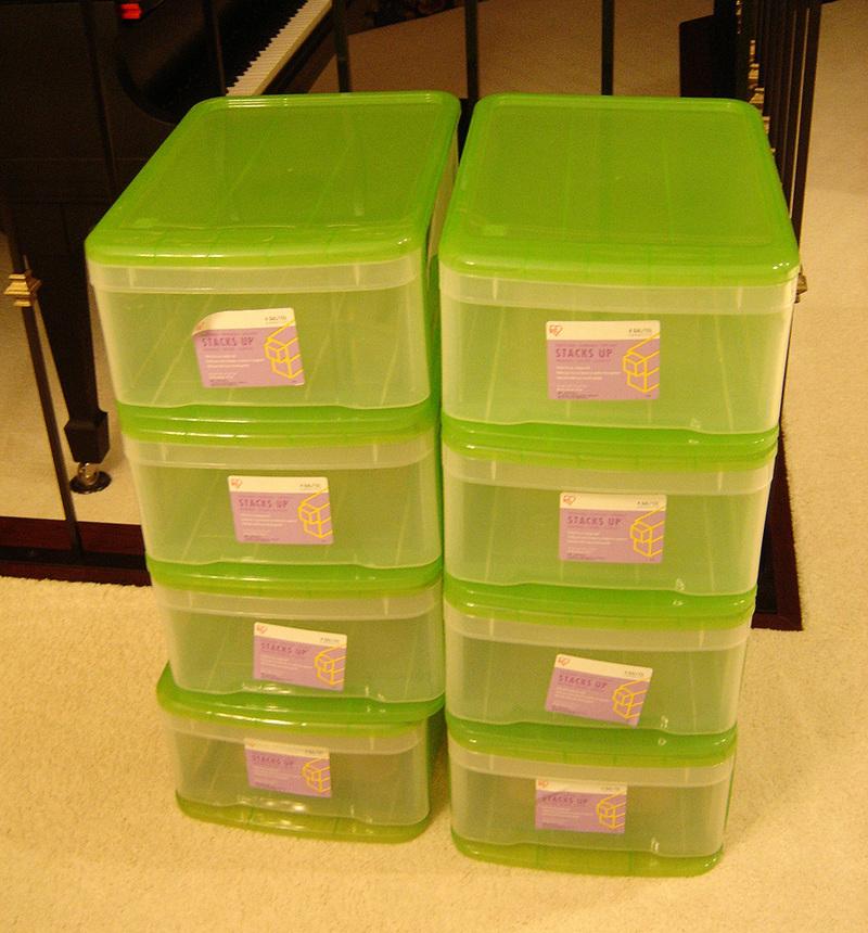 Organizational_bins_a