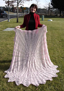 Pi_shawl_finished_a_small_1